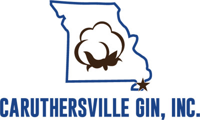 Caruthersville Gin, Inc. Logos ver4-02-resized
